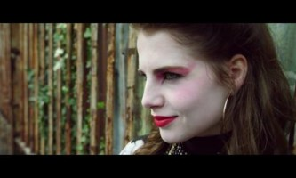 Sing Street - Bande annonce - VOST