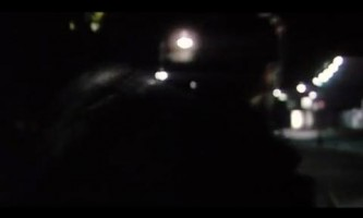 Nuit noire 2002 - bande annonce