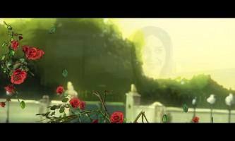 Téhéran Taboo - bande annonce