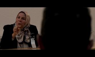 Latifa, le cœur au combat - bande annonce