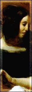 2004 - BICENTENAIRE SAND
