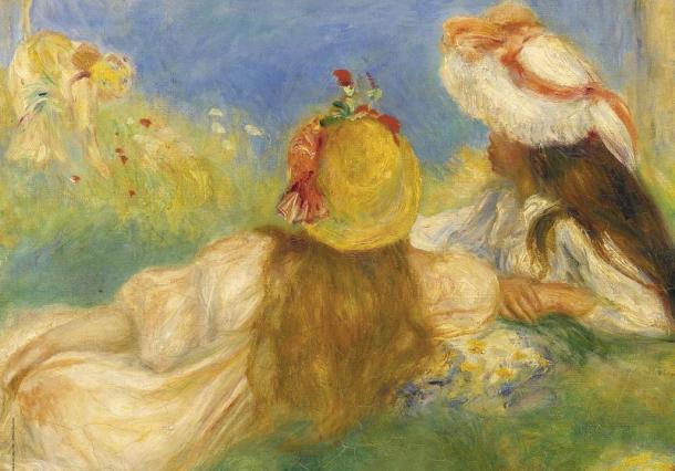 Impressionnisme : trois expos impressionnantes
