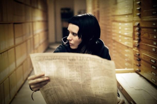Stieg Larsson : le phénomène Millenium ne faiblit pas