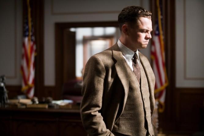 Vos films préférés de Leonardo DiCaprio 737012