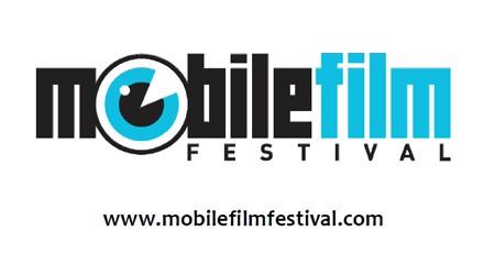 Mobile Film Festival : la sélection