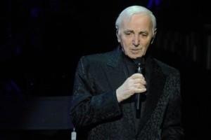 Aznavour escroqué ?