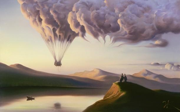 Étonnants voyageurs : Tour d'horizon