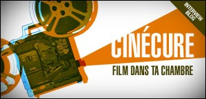 CINECURE