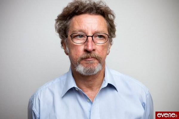 Robert Guédiguian