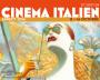 Festival du cinéma italien d'Annecy