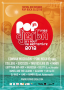 Festival Pop in Djerba 2012