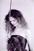 Marie Cantagrill en récital