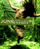 June Events