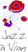 Festival de Jazz de Ville d'Avray - Jazz à Vian