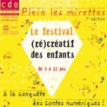 Festival Plein les Mirettes #7