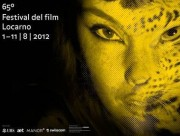 Festival de Locarno 2012