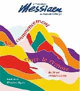 Messiaen au pays de la Meije