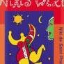 Niki de Saint-Phalle, des assemblages aux oeuvres monumentales