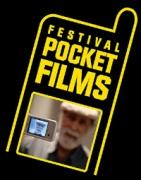 Festival Pocket Films