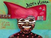 Jazz à Vienne 2008