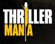 Thrillermania