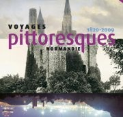 Voyages pittoresques