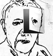 Maurice Renoma - Un+Un=3