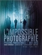 L'Impossible Photographie