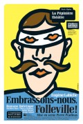 Embrassons-nous, Folleville !