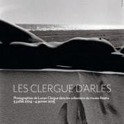 Les Clergue d'Arles