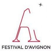 Festival d&#039;Avignon