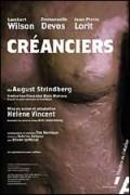 Créanciers