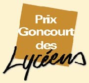Prix Goncourt des lycens
