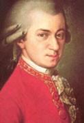 Mozart et les Lumières