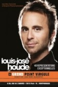 Louis-Jos Houde