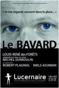 Le Bavard