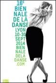 16e Biennale de la danse de Lyon