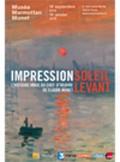 Impression, Soleil levant, L'histoire vraie du chef-d'oeuvre de Claude Monet
