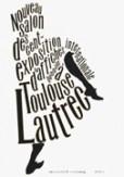 100 affiches... à la manière de Toulouse-Lautrec