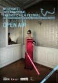 Festival international du film fantastique de Neuchâtel