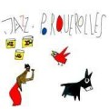 Jazz à Porquerolles