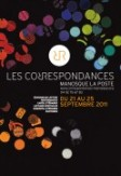 Les Correspondances de Manosque