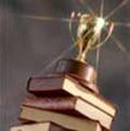 Prix Artcurial du livre d'art contemporain