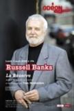 Lecture de 'La Réserve' de Russell Banks