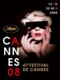 Festival de Cannes