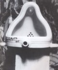 Surexposition : Duchamp, Man Ray, Picabia