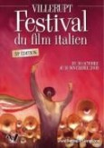 Festival du film italien de Villerupt 2008