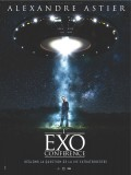 Alexandre Astier : l'Exoconférence