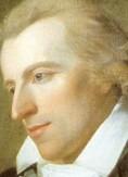 Goethe / Schiller