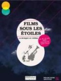 Les Films sous les toiles